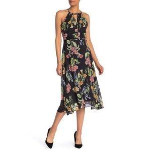 Nicole Miller Studio dress
